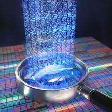genom dizileme